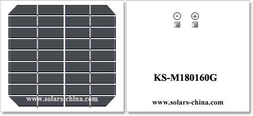 9 volt 3 watt solar panel for Kansas solar installers